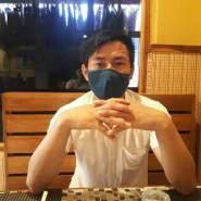as82980's profile photo