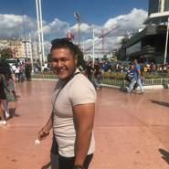 mohammadm283223's profile photo