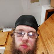 jacobr308080's profile photo