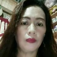 etv4991's profile photo