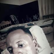datat322513's profile photo