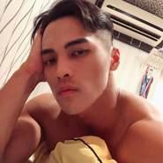 richardm646402's profile photo