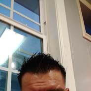miguelm802797's profile photo