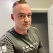 brads74's profile photo