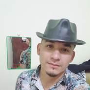 alexander639602's profile photo