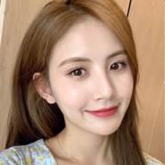 lilyl67's profile photo