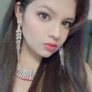 ameliaa99's profile photo