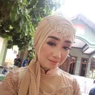 litan34's profile photo