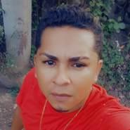 alexaa606412's profile photo
