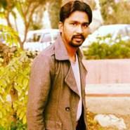 shabirb118743's profile photo