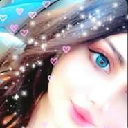 rihabr902276's profile photo