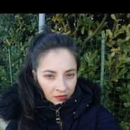 evelyne769951's profile photo