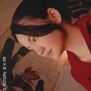 ayag081's profile photo