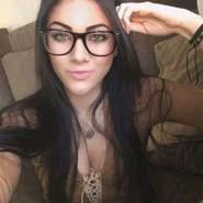 helleny34174's profile photo