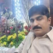 ahsanb150360's profile photo