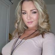lilianw435435's profile photo