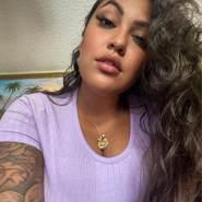 calixte594963's profile photo