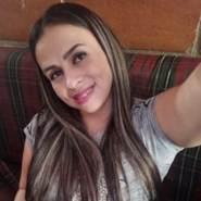 yulyalejandraa's profile photo