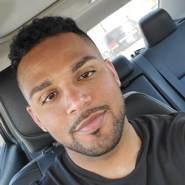 michky2's profile photo