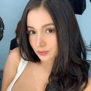 maryv595823's profile photo