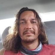 joshuat407993's profile photo