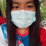 uservn03274's profile photo