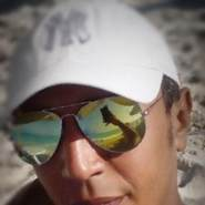 ahmedeldomeaty's profile photo