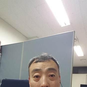 seokd38_Edo_Single_Male