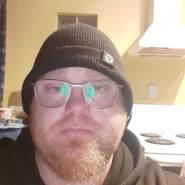 johns883815's profile photo