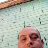 juanm067736's profile photo
