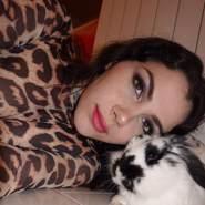 valizk's profile photo