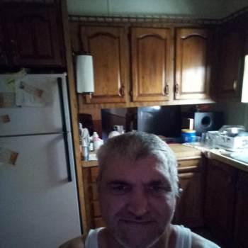 jamesk485605_Michigan_Egyedülálló_Férfi