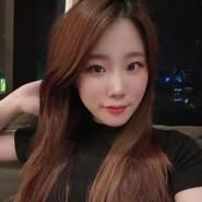lilyc69657's profile photo