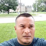 enrriqueb410389's profile photo