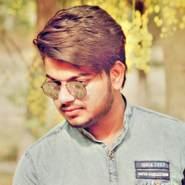 mohdh095906's profile photo