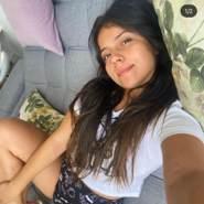 sheyla658929's profile photo