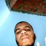 ninoy032232's profile photo