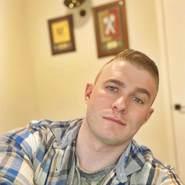 williamsj128886's profile photo