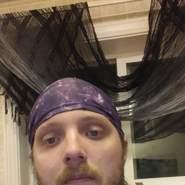 levia961990's profile photo