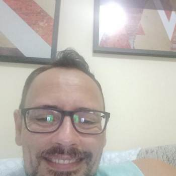 alexandrec804518_Pernambuco_Single_Männlich