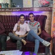 alirezaa214357's profile photo