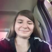 patricias558649's profile photo