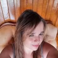milena665645's profile photo