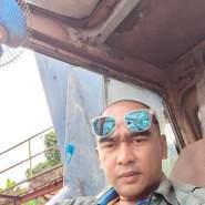 maliqp625260's profile photo