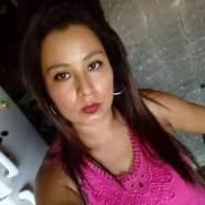 larissaa387273's profile photo