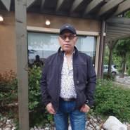 anastaciocarbajal's profile photo