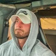 dereklewis's profile photo