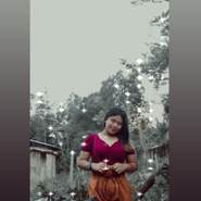 acirem's profile photo