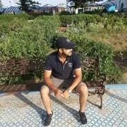 mustaphab36869's profile photo