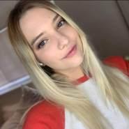 channeld145878's profile photo